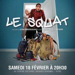 le-squat_essai11